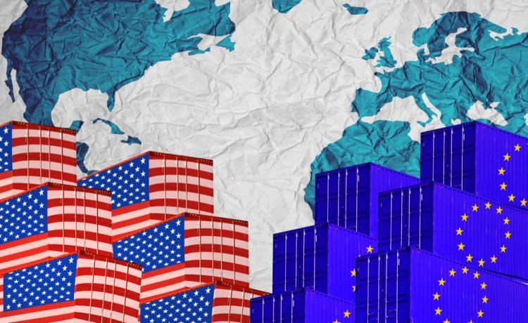 Eurokomiskarka_pre_obchod_EU_Odvetne_tarify_voci_USA_su_mozne