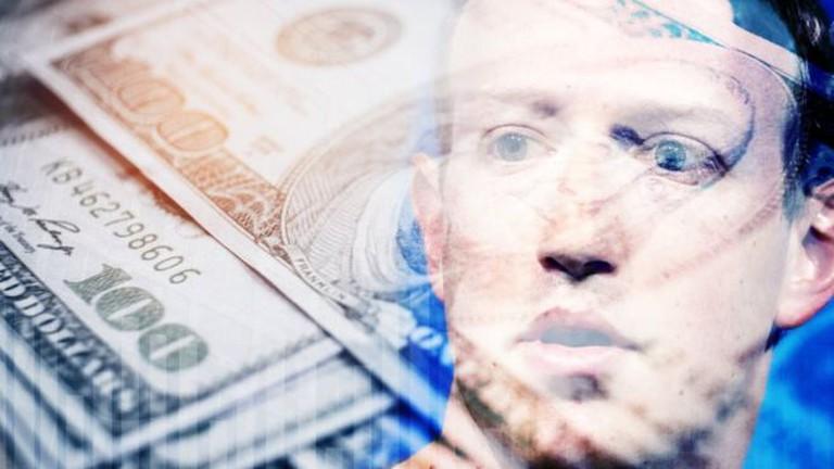 Mark_Zuckerberg_miliardarom_Nikto_si_nezasluzi_tolko_penazi_1