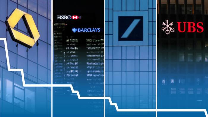 Niektore_z_najvacsich_bank_na_svete_maju_velke_problemy_Ako_HSBC