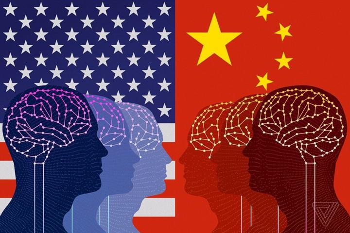 Obchodna_vojna_USA_a_ciny_uz_smeruje_aj_do_oblasti_umelej_inteligencie