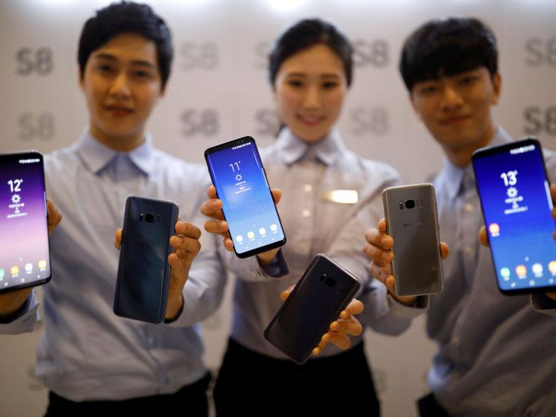 Spolocnost_Samsung_pripusta_porazku na_obrovskom_cinskom_trhu_so_smartfonmi