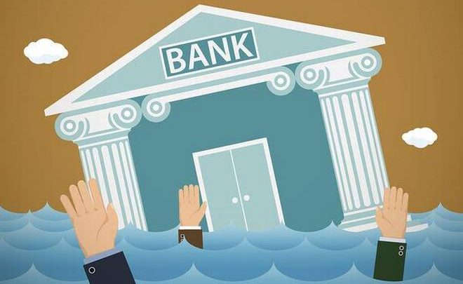 Svajciarske_banky_uctuju_milionarom_poplatky_za_ulozenie_svojich_penazi