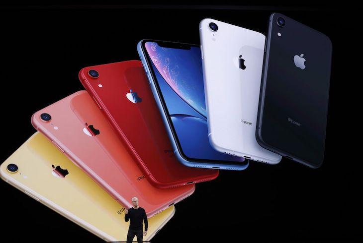 3_klucovi_hraci_v_masivnom_dodavatelskom_retazci_spolocnosti_Apple