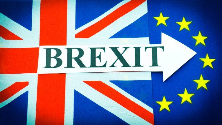 Britska_ekonomika_rastie_najpomalsim_tempom_za_desatrocie_1