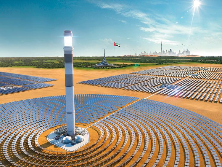 Europska_investicna_banka_sa_bude_vylucne_zameriavat_na_ciste_zdroje_energie