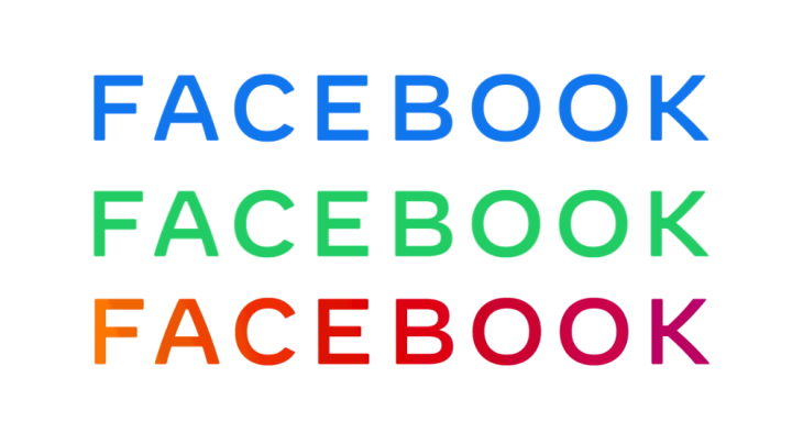 Facebook_s_novym_logom_ktore_ho_pomaha_odlisit_od_ostatnych_znaciek_1