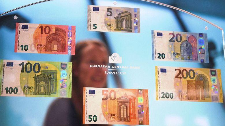 MMF_Europska_ekonomika_bude_rast_najnizsim_tempom_od_roku_2013