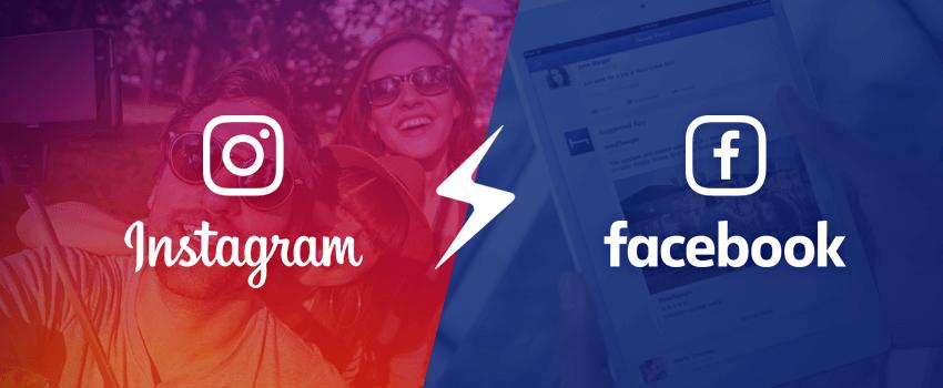 Mark_Zuckerberg_trva_na_tom_aby_sa_Instagram_neoddelovali_od_Facebooku