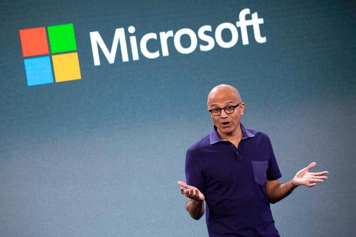 Microsoft_vyskusala_4_dnovy_pracovny_tyzden_Produktivita_vyskocila_o_40