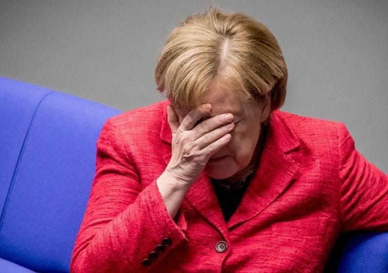 Nemecko_potrebuje_verejne_investicie_vo_vyske_$500_miliard