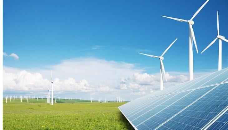 Solarne_veterne_a_vodne_elektrarne_by_mohli_coskoro_prekonat_uhlie