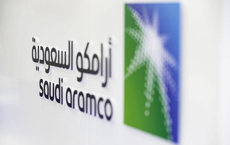 USA_ma_Apple_Saudska_Arabia_bude_mat_Aramco_JP_Morgan