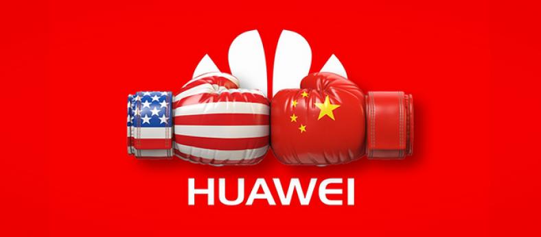 USA_zmiernuju_tlak_na_spolocnost_Huawei