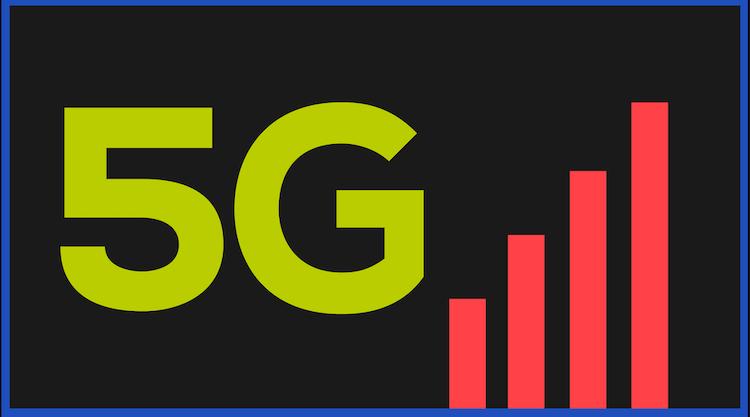 Ako_investovat_do_telekomunikacneho_boomu_5G_siete