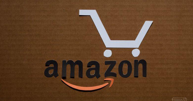 Amazon_rozsiruje_svoju_politiku_bezplatneho_vratenia_tovaru