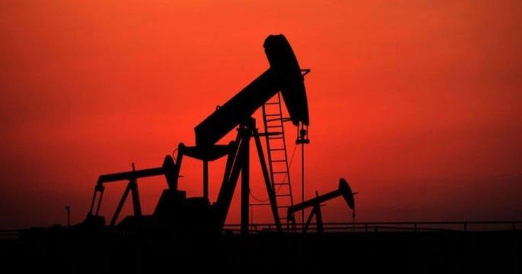 Ceny_ropy_by_mohli_klesnut_o_30%_ak_OPEC_nebude_konat