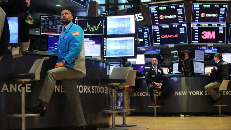 Investori_si_myslia_ze_Fed_opat_realizuje_QE_pravedpodobne_falosny_optimizmus