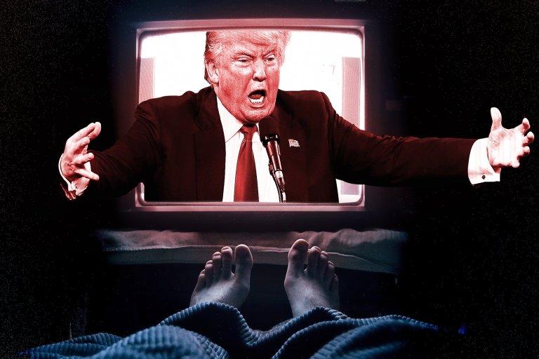 Legendarny_predseda_Fedu_Paul_Volcker_pred_smrtou_vydal_posledne_varovanie_pre_USA