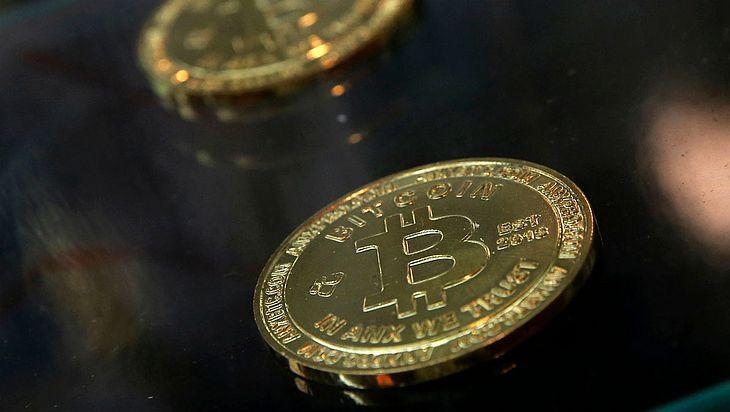 Najlepsia_investicia_za_desatrocie_zmenila_1_dolar_na_90_000_dolarov