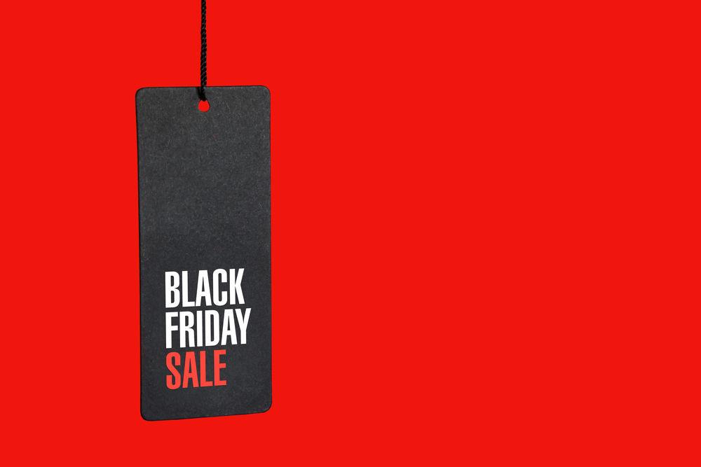 Nakupujuci_v_Black_Friday_utratili_rekordne_objemy