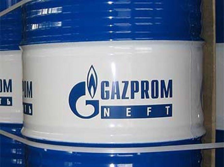 Spolocnost_Gazprom_Neft_poskytuje_stabilny_vykon_aj_pri_nizsich_cenach_ropy