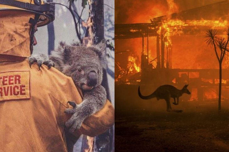 Australia_odhaduje_ze_obnova_bude_stat_100_miliard_dolarov_top