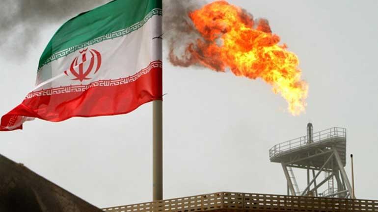Ceny_ropy_rastu_az_o_4%_ako_iransky_vojensky_vodca_zahynul_pri_utoku_USA