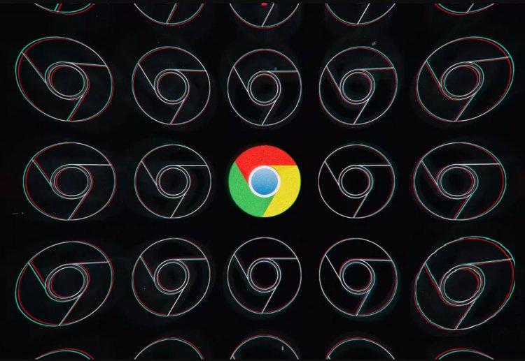 Google_chce_zmeniT_spOsob-fungovania-suborov-cookie