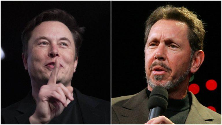 Larry_Ellison_zarobil_$1,6_miliardy_na_svojich_akciach_Tesla_od_vstupu_do_spravnej_rady