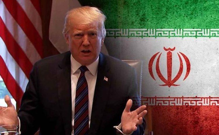 Trumpove_sankcie_voci_Iranu_su_sucastou_zlyhyvajucej_strategie