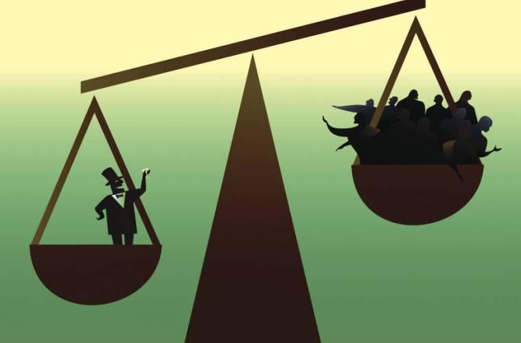 Veduca_predstavitelka_MMF_vyzyva_na_zvysenie_dani_pre_bohatych_aby_sa_znizila_nerovnost