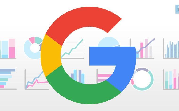 Vlastnik_Google_Alphabet_ma_aktualne_hodnotu_1_biliona_dolarov
