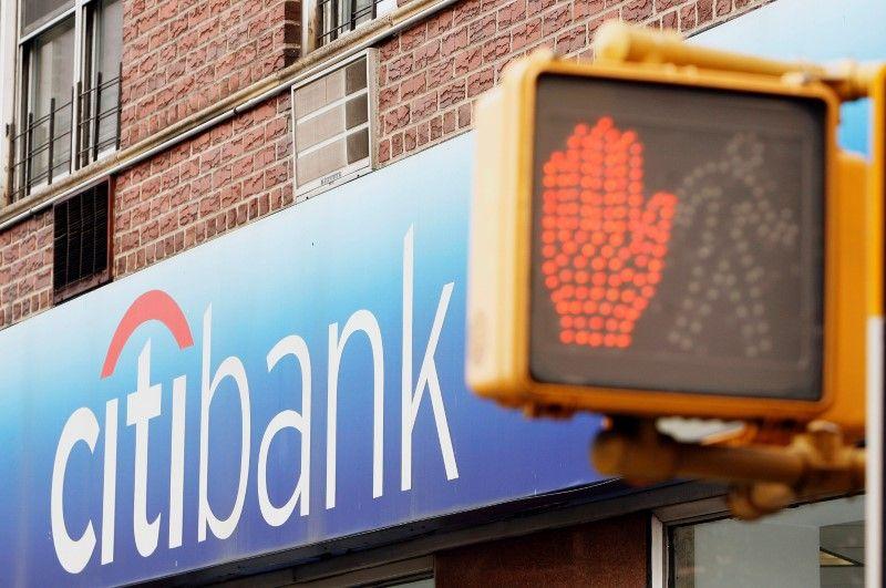 Zamestnankyne_banky_Citigroup_zarabaju_o_27%_menej_ako_muzi
