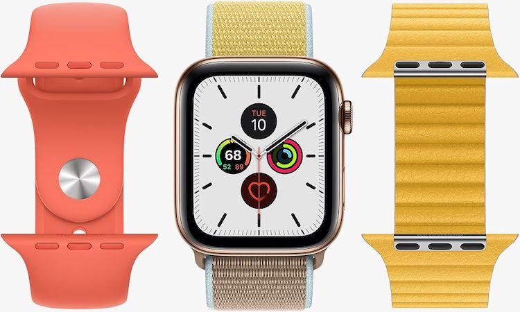 Apple_v_roku_2019_predala_viac_hodiniek_ako_cely_svajciarsky_priemysel