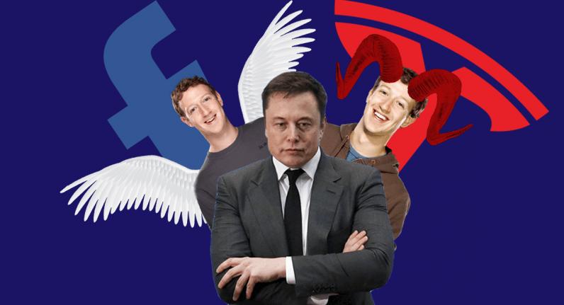 Elon_Musk_Facebook_je_ochromeny_a_mali_by_ste_ho_odstranit