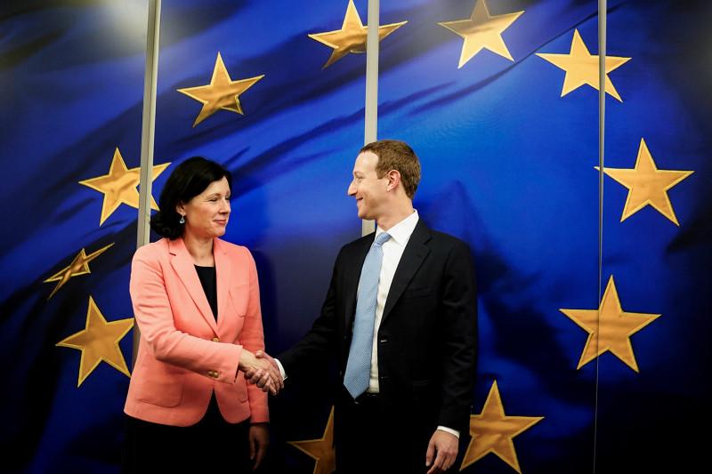 Europa_predstavuje_novy_plan_konkurencie_Silicon_Valley