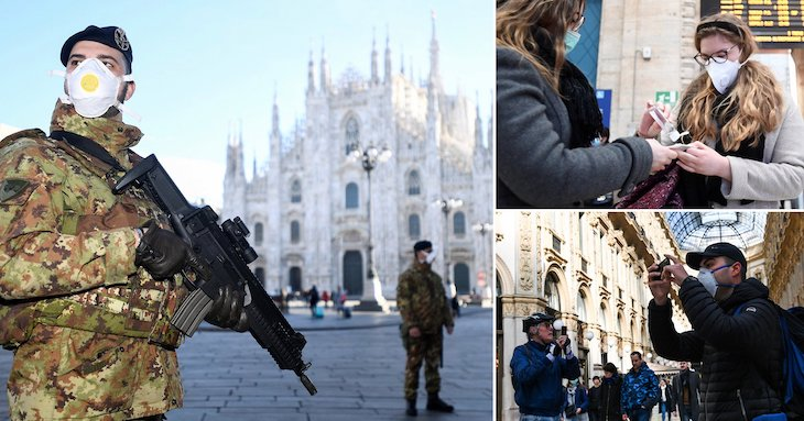 Europske_akcie_prepadli_v_dosledku_obav_koronavirusu_v_Taliansku