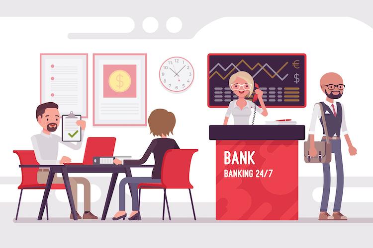 Financna_situacia_generacie_Milenia_v_roku_2020_sa_zmeni_z_5_hlavnych_dovodov