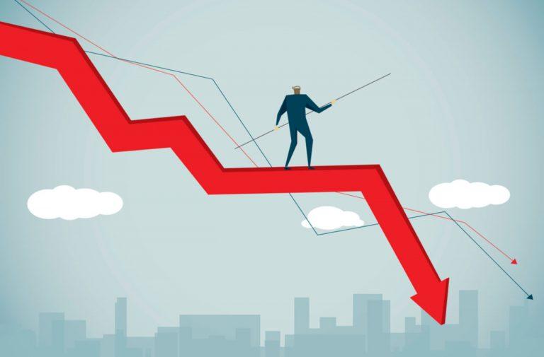 Goldman_Sachs_varuje_pred_korekciou_na_akciovom_trhu
