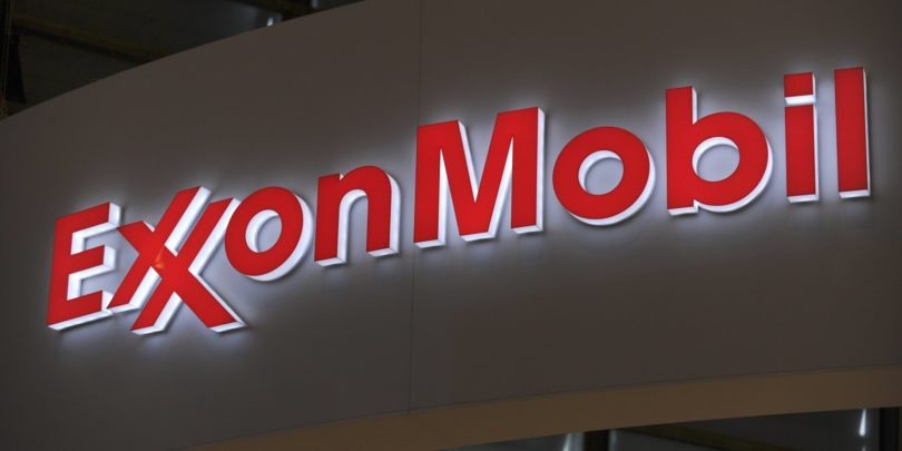 Hodnota_spolocnosti_Exxon_o_objeme_184_miliard_sa_vytratila