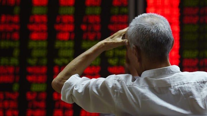 MMF_znizuje_prognozu_celosvetoveho_ekonomickeho_rastu