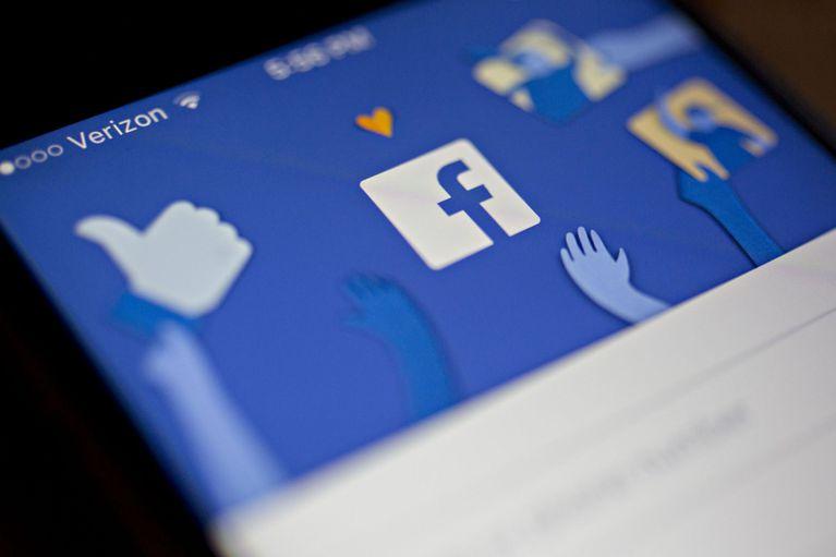 Podpora Facebooku počas krízi koronavírusu.
