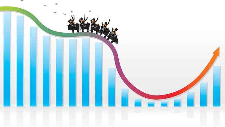 MMF_Pandemia_v_roku_2020_sposobi_celosvetovu_recesiu_zotavenie_pride_uz_2021