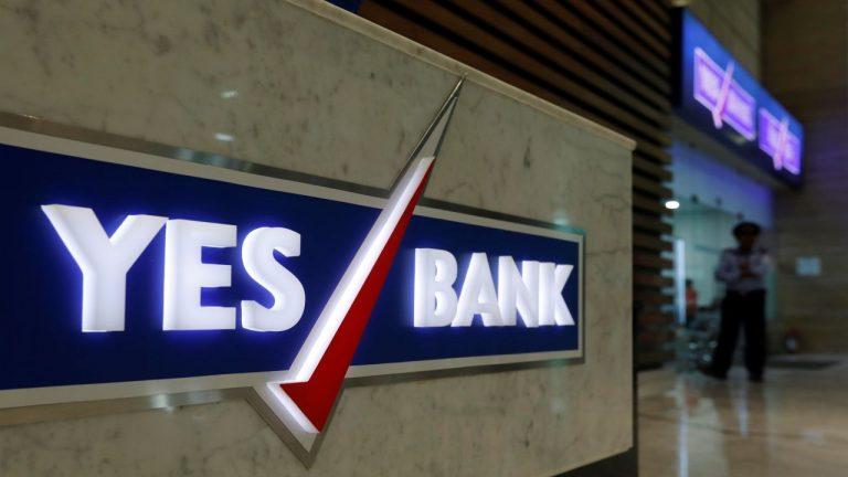 Vlada_zachranila_jednu_z_najvacsich_indickych_bank