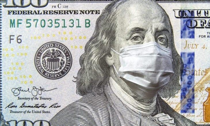 Fed_sadzby_nezmenil_ale_na_pomoc_ekonomike_vyuzije_celu_skalu_nastrojov