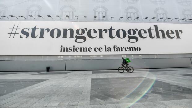 Koronavirus_Taliansko_vyclenilo_€400_miliard_na_pomoc_podnikom_v_dosledku_krizy_1