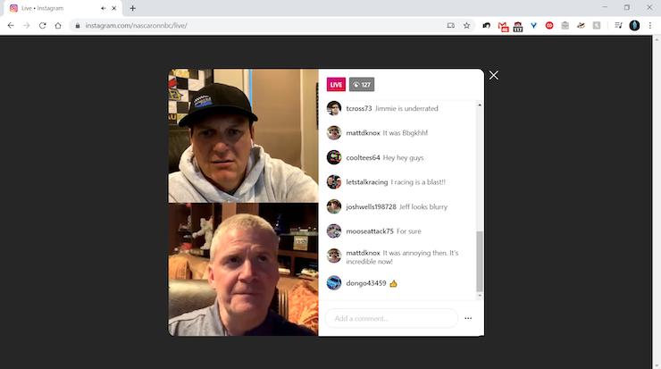 Sledovanie_streamovanych_videi_z_Instagram_Live_uz_mozne_aj_z_pocitaca