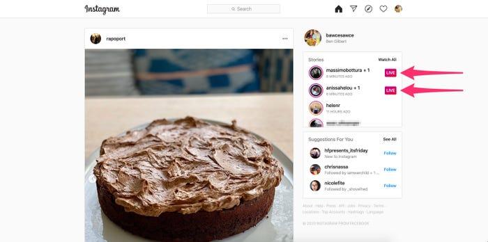 Sledovanie_streamovanych_videi_z_Instagram_Live_uz_mozne_aj_z_pocitaca_1