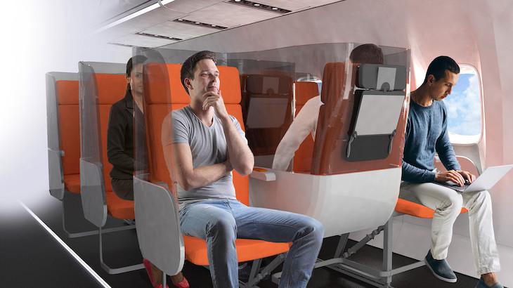 Takto_by_mohla_vyzerat_letecka_doprava_po_zmierneni_pandemie