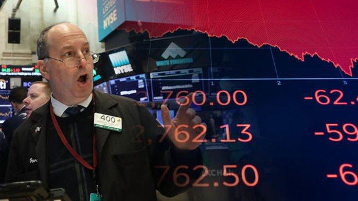 V_prvom_stvrtroku_vzrastla_len_jedna_spolocnost_indexu_Dow_Jones